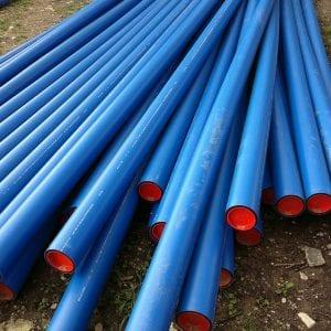 Jihočeská Lužnice bude mít nový zdroj pitné vody