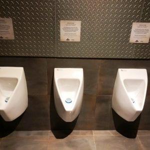 Radegast ušetří v hospodách miliony litrů pitné vody ročně