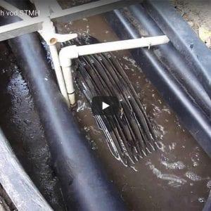 Čistá voda a žádný kal? Nenaleťte na plané sliby