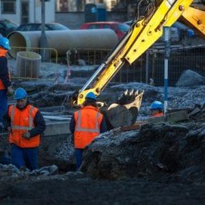 SmVaK na Opavsku proinvestují 110 milionů