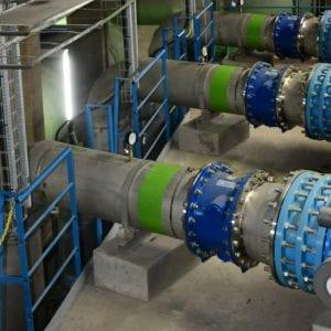 Výběrová řízení na provozovatele vodohospodářské infrastruktury zajistěte v dostatečném předstihu