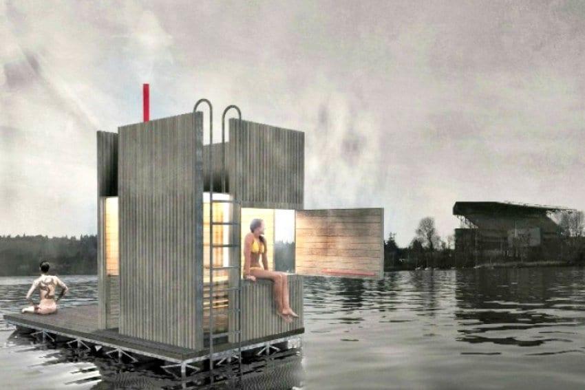 sauna.voda_