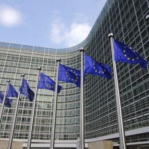 Brusel přijal petici proti plánovanému rozšíření polského hnědouhelného dolu Turów