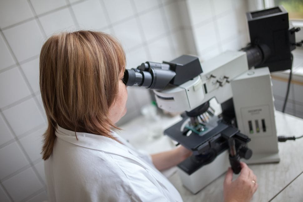 laborator-kvalita-voda