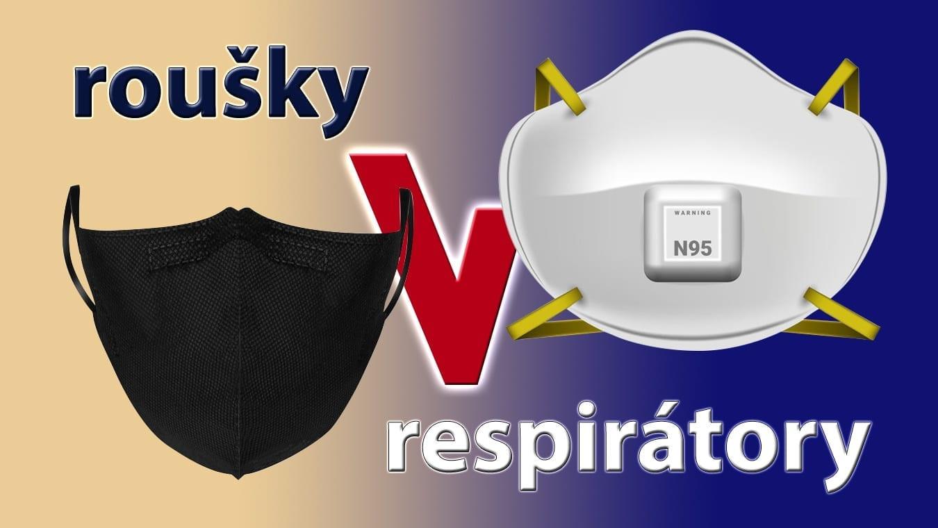 rouska_v_respirator