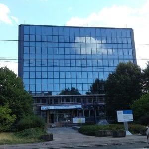 SmVaK Ostrava ke změně vodného a stočného