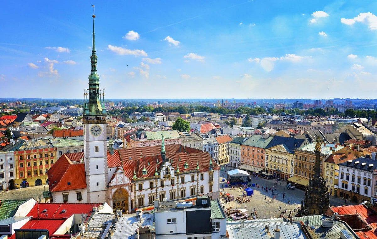 Olomouc-obecne-informace