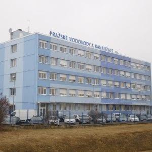 PVK: Zájem o elektronické služby vzrostl