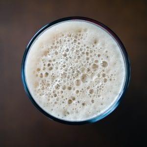 Jak správně upravit pivovarskou vodu