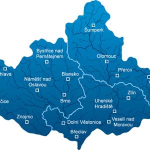 Povodí Moravy dneškem vyhlašuje grantové řízení na podporu dobrovolných hasičů