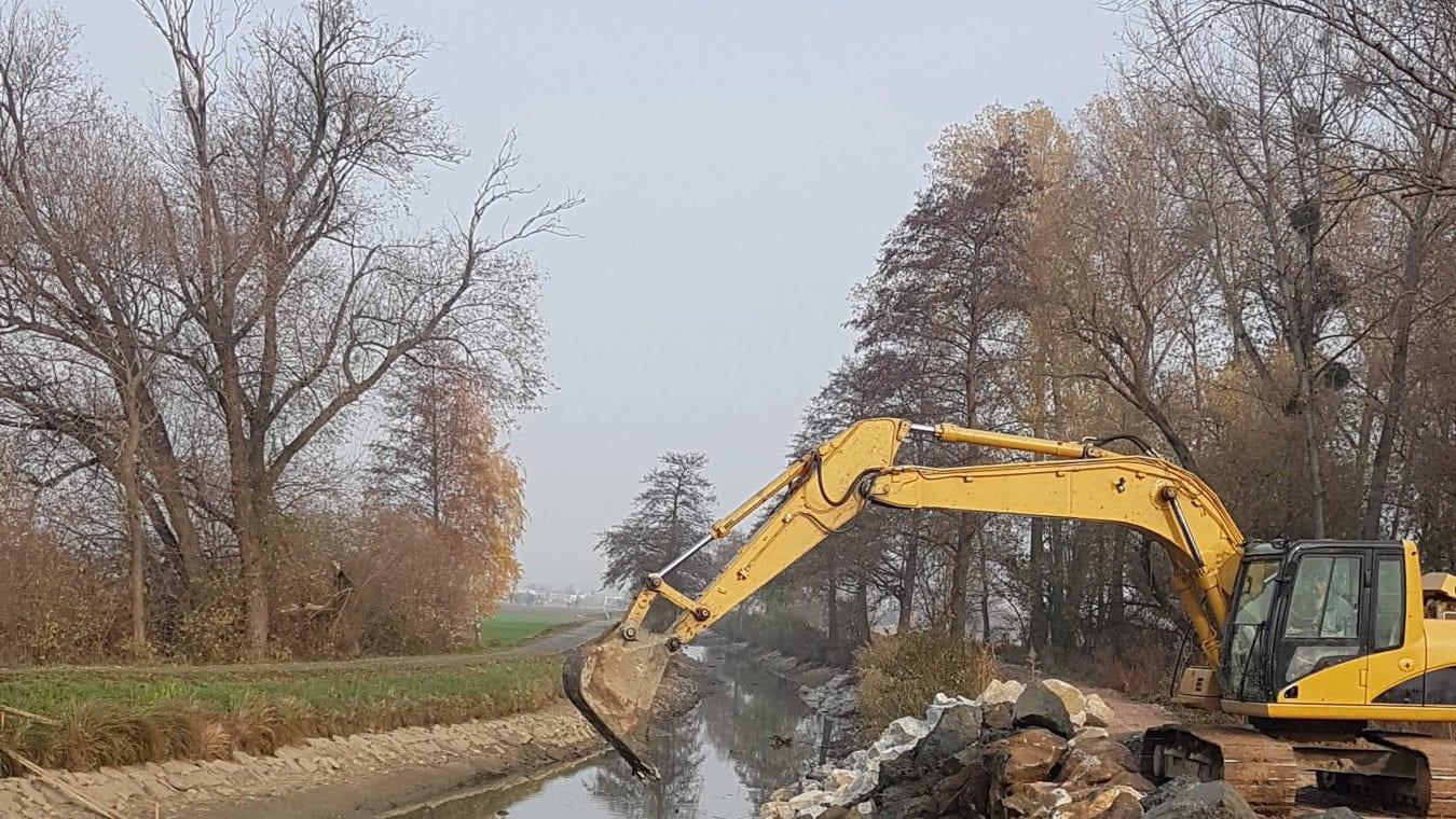 2020-09-10-Batuv kanal