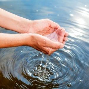 20 zajímavostí, aneb co jste nevěděli o vodě