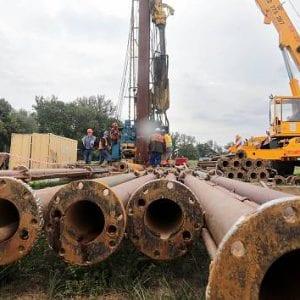 Zábřeh na Moravě je blízko novému zdroji pitné vody
