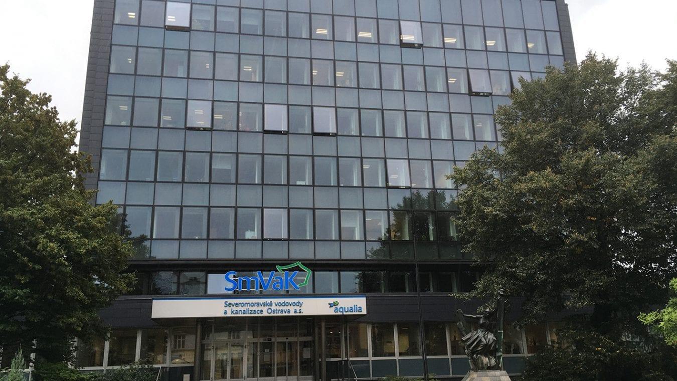 SmVaK_Ostrava-HQ