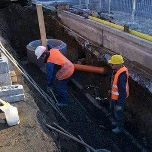 SVS vypsala zakázku na vodohospodářskou infrastrukturu za 2,25 miliardy