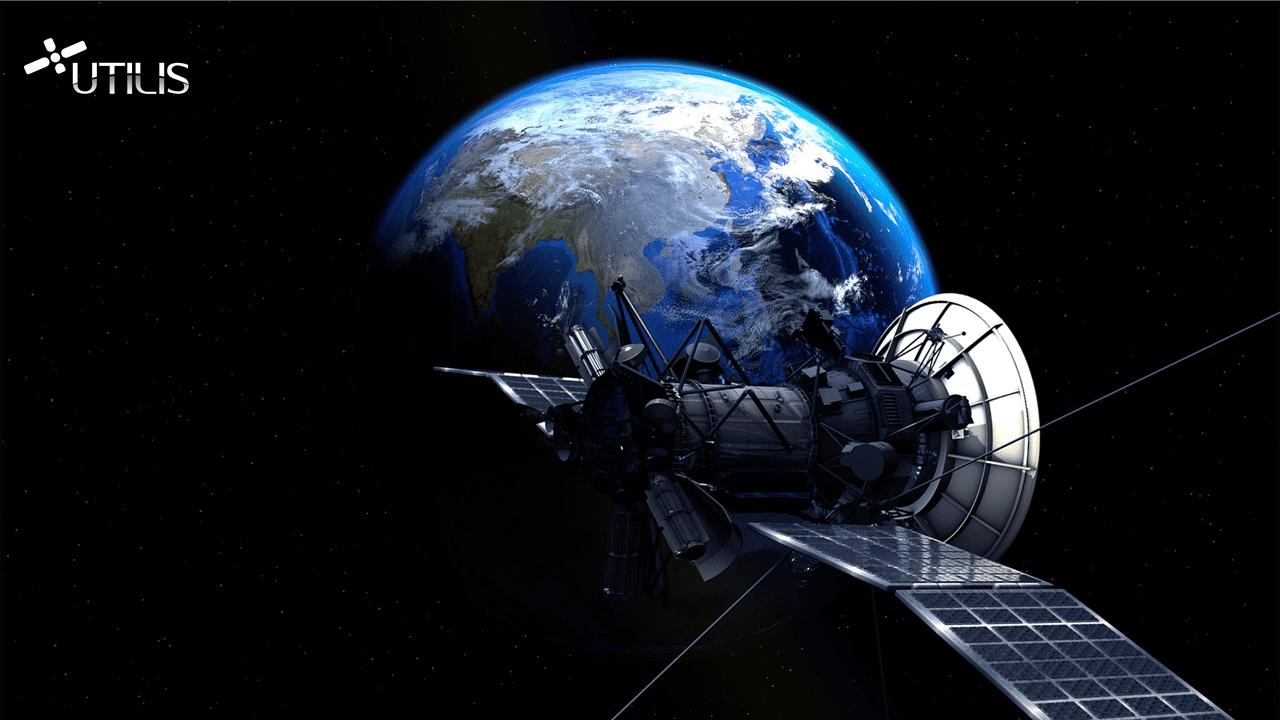 Satellite_with_logo