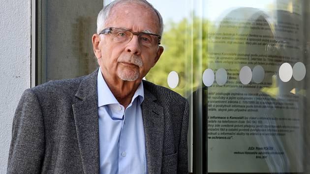 brno-ulice-udolni-kancelar-verejneho-ochrance-prav-ombudsman-stanislav-krecek-09_denik-630-16x9