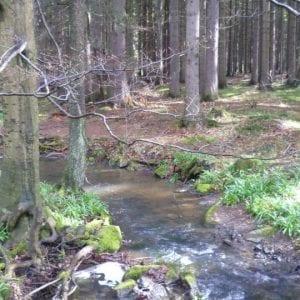 Opatov a Heraltice už problémy s vodou netrápí