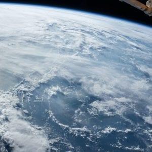 Ztráty vody v Ostravě bude hlídat satelit