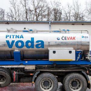Investice v Českých Budějovicích