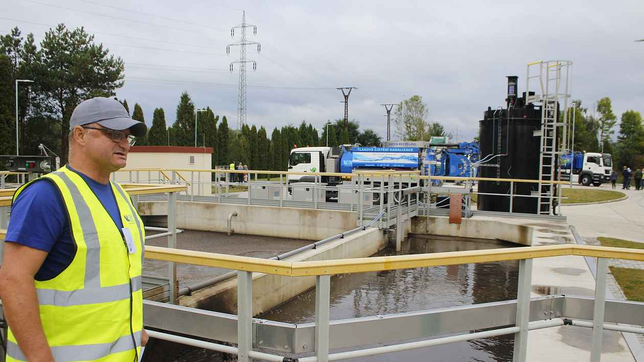 vodovody-a-kanalizace-bakov-nad-jizerou-14_denik-630-16x9@2x