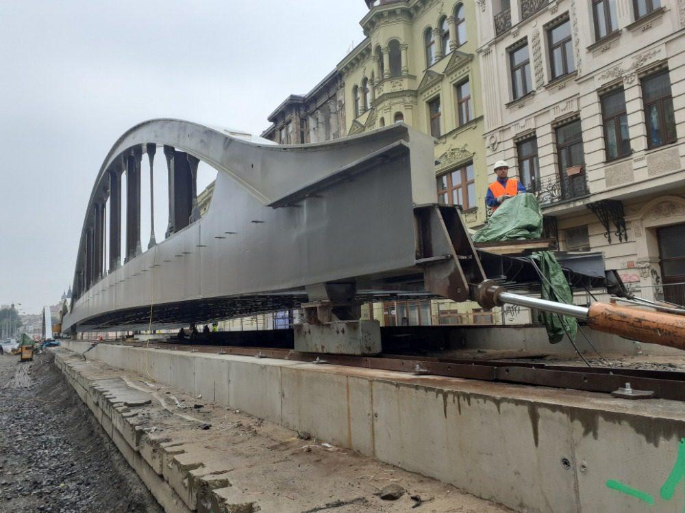 2021-10-06-Olomouc-Rejnok